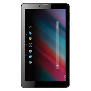 Blow BlackTab 7.4 HD 3G