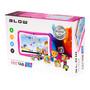 Blow KidsTab 7.2 Wi-Fi
