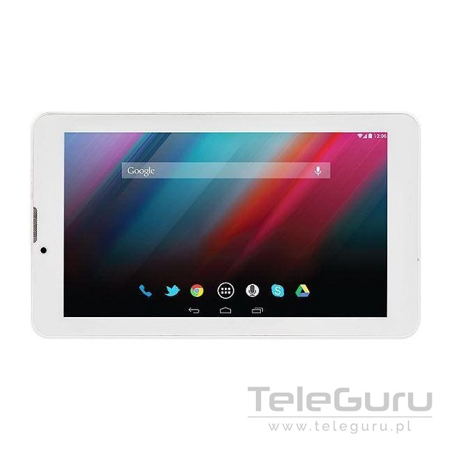 Blow WhiteTab 7.2 HD 3G