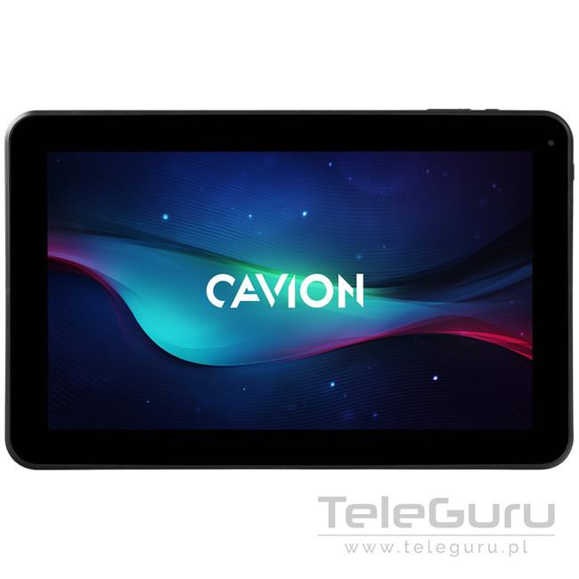 Cavion Base 10 3GR Quad 3G