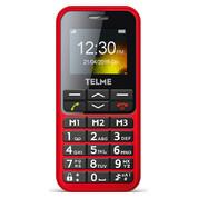 Emporia TELME C151