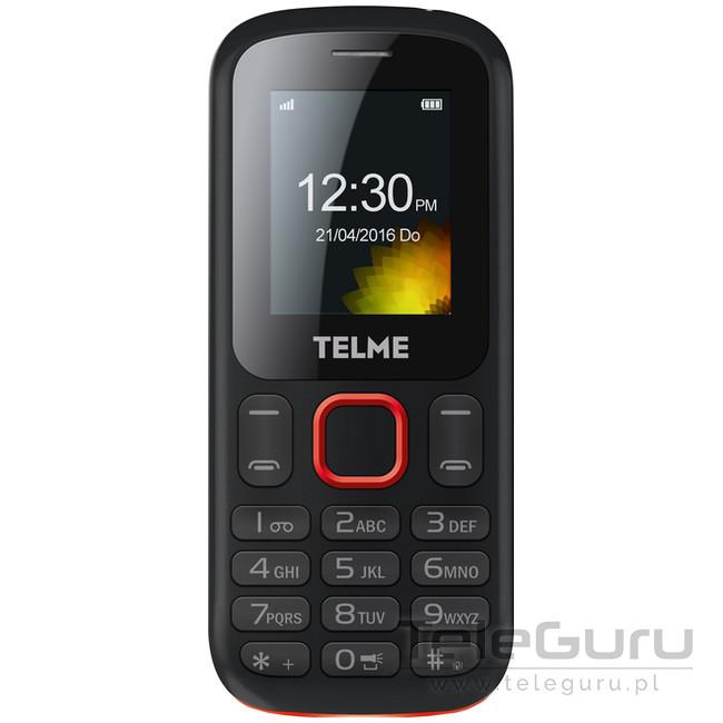 Emporia TELME T210
