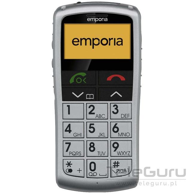 Emporia V20 Talk