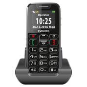 Evolveo EasyPhone EP500