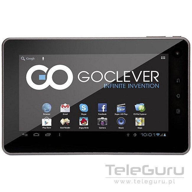 Goclever Tab A73