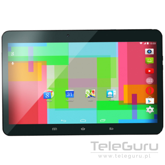 Goclever Tab Quantum 1010 Mobile 3G