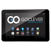 Goclever Tab R106