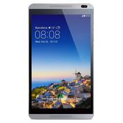 Huawei MediaPad M1 8.0 LTE