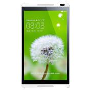 Huawei MediaPad M1 8.0 Wi-Fi