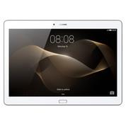 Huawei MediaPad M2 10.0 Wi-Fi