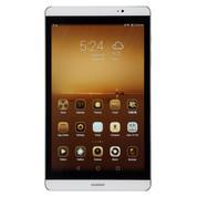 Huawei MediaPad M2 8.0 LTE 2GB