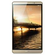 Huawei MediaPad M2 8.0 LTE 3GB