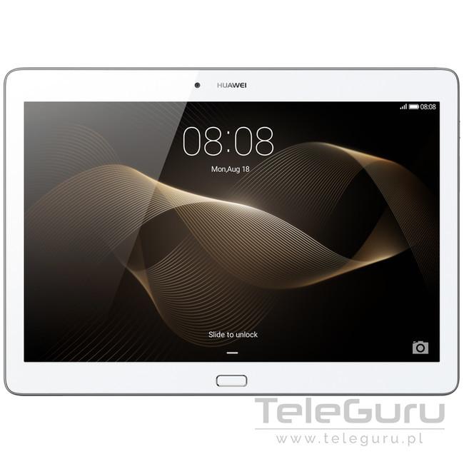 Huawei MediaPad Premium M2 10.0