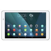Huawei MediaPad T1 10.0 Wi-Fi