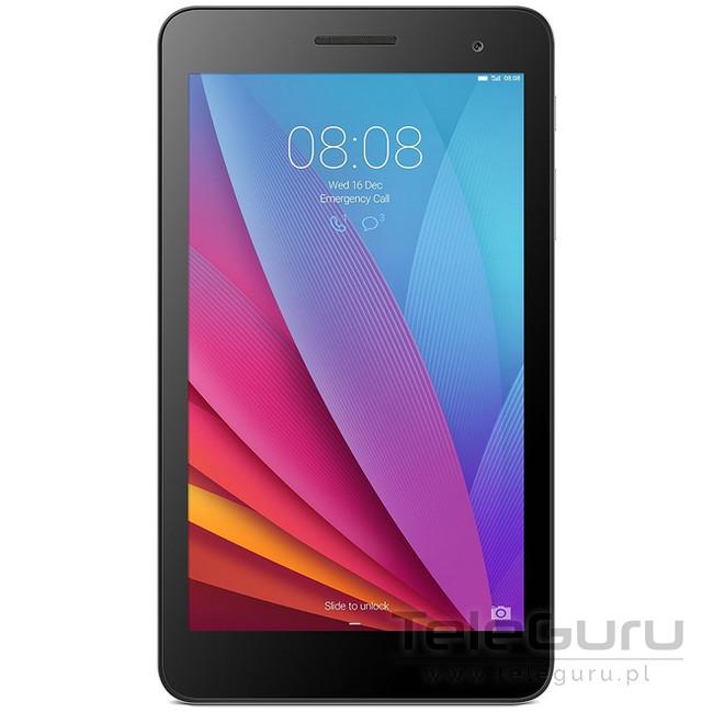 Huawei MediaPad T1 7.0 Wi-Fi