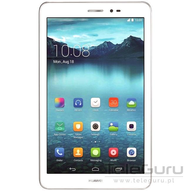 Huawei MediaPad T1 8.0 Pro LTE