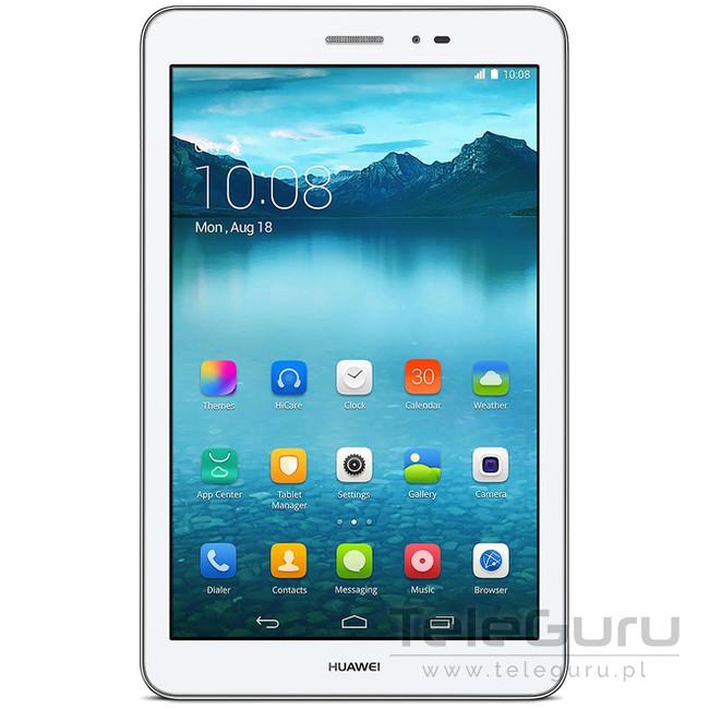 Huawei MediaPad T1 8.0 Wi-Fi