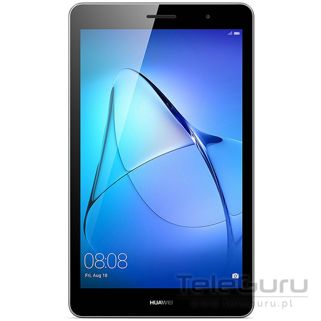 Huawei MediaPad T3 8.0 LTE