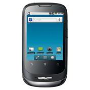 Huawei U8180