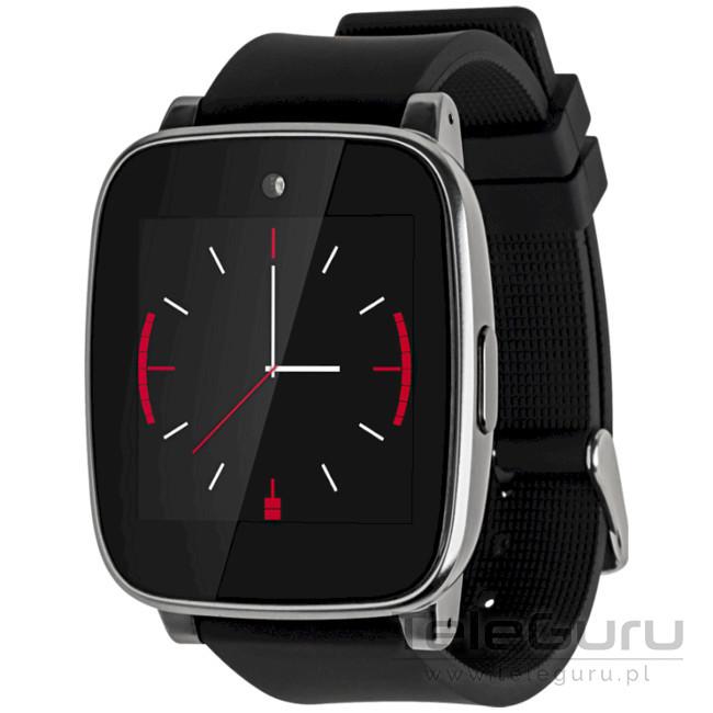 Krüger&Matz Smartwatch Classic