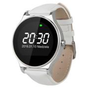 Krüger&Matz Smartwatch Style