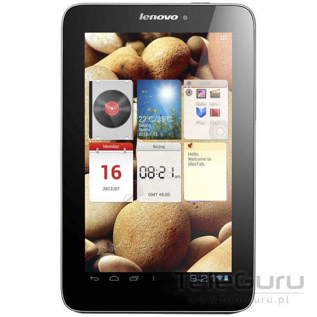 Lenovo A2107A 3G