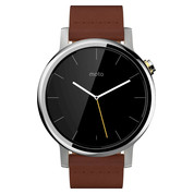 Lenovo Moto 360 42mm (2nd gen)