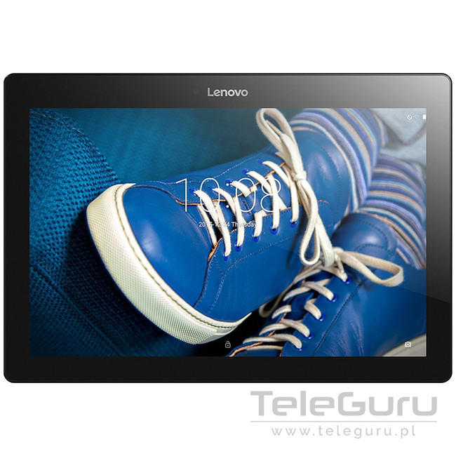Lenovo Tab2 A10-30F Wi-Fi