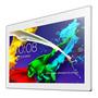 Lenovo Tab 2 A10-70F Wi-Fi