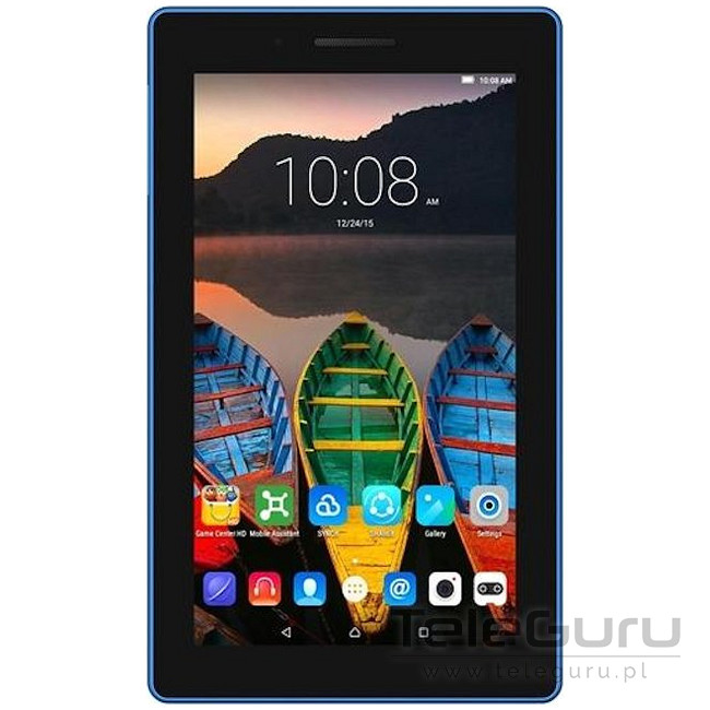 Lenovo Tab3 A7-10I 3G