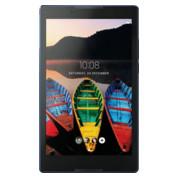 Lenovo Tab 3 A8-50M LTE