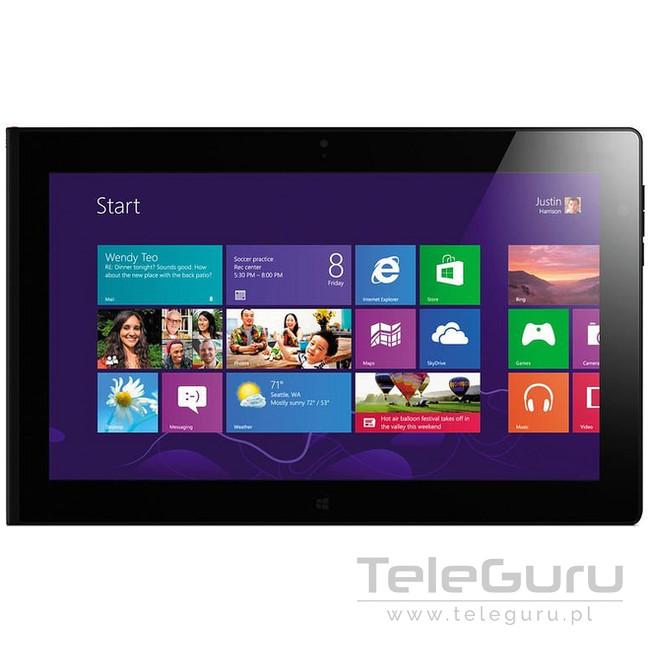 Lenovo ThinkPad 10 2 Wi-Fi