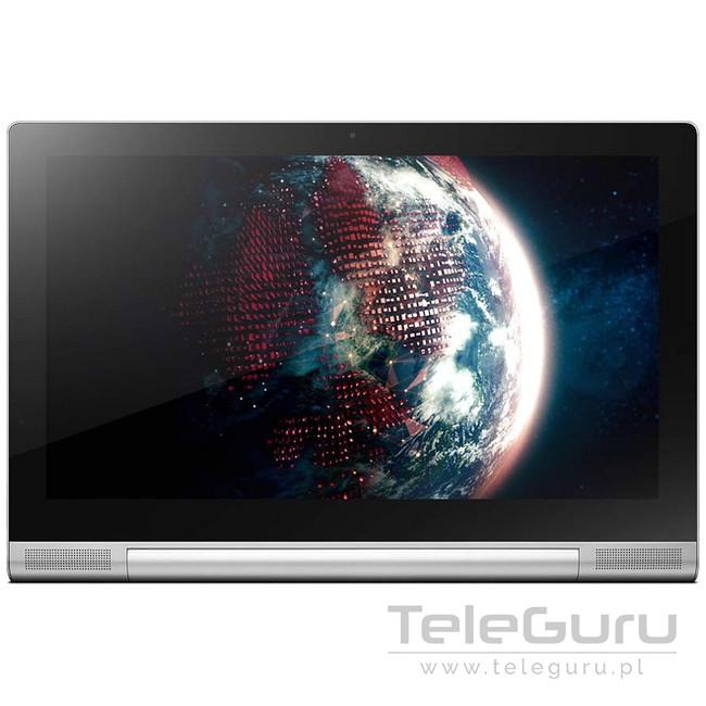 Lenovo Yoga 2 Pro LTE