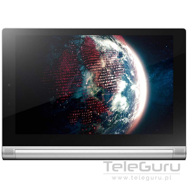 Lenovo Yoga 2 Wi-Fi