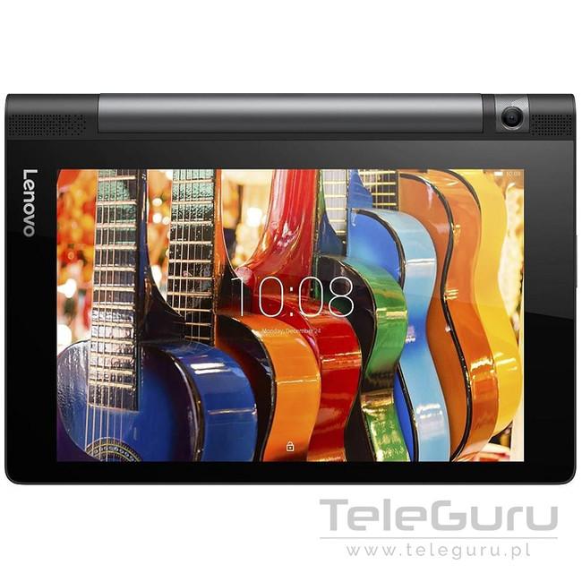 Lenovo Yoga Tab 3 850F Wi-Fi