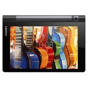 Lenovo Yoga Tab 3 850L LTE