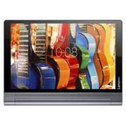 Lenovo Yoga Tab 3 Pro X90L LTE