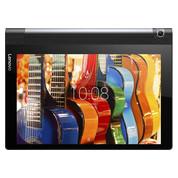 Lenovo Yoga Tab 3 X50L LTE