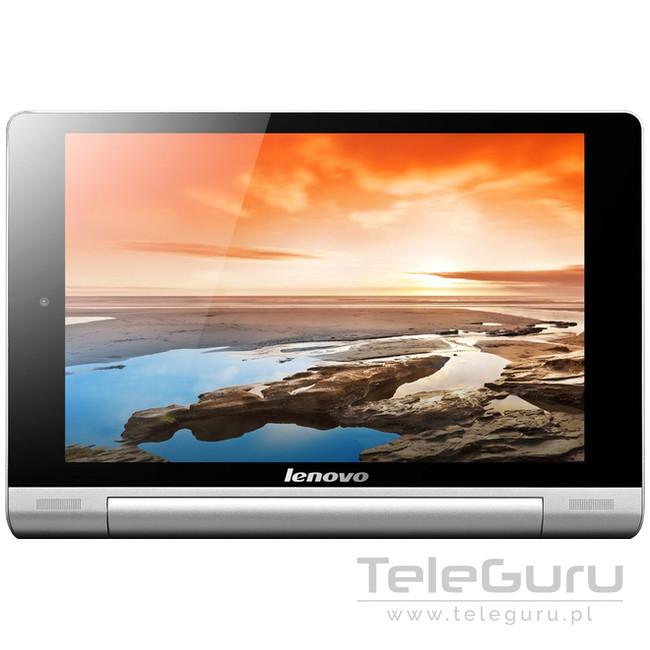 Lenovo Yoga 8 3G