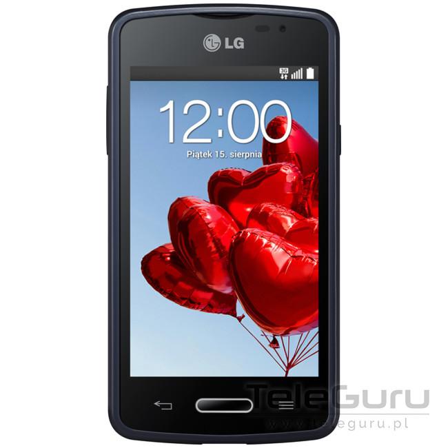 LG L50