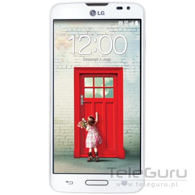 LG L90