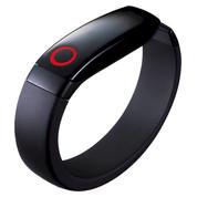 LG Lifeband Touch