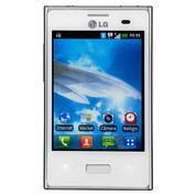 LG Swift L3