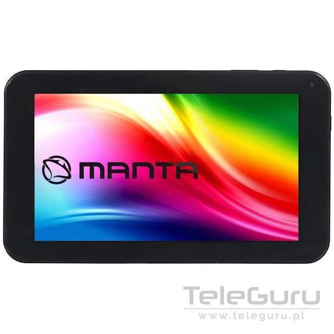 Manta MID710 DVB-T