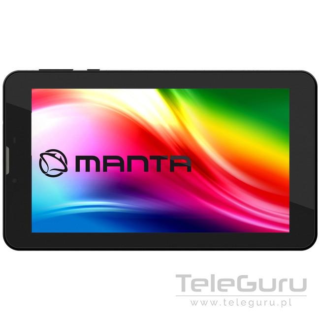 Manta MID713