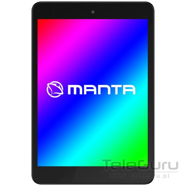 Manta MID7803