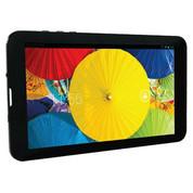 Manta Mid902 3G