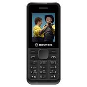 Manta TEL1708