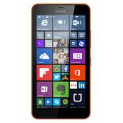 Microsoft Lumia 640 XL LTE Dual