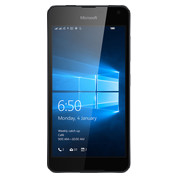 Microsoft Lumia 650 Dual